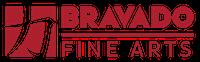 Bravado Art Fine Appraisal Services