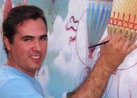 expert art appraisals and restoration